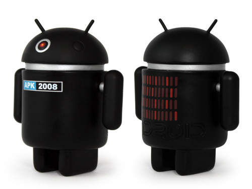 android-s1-11b