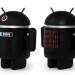 android-s1-11b thumbnail