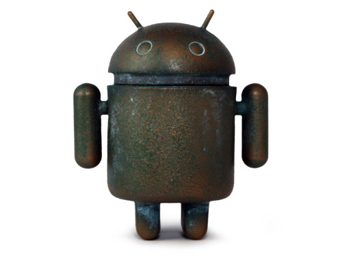 android-s1-12a