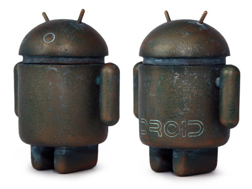 android-s1-12b