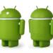 android-s1-1b thumbnail