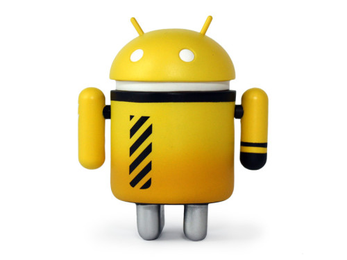 android-s1-2a