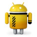 android-s1-2a thumbnail