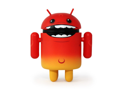 android-s1-3a