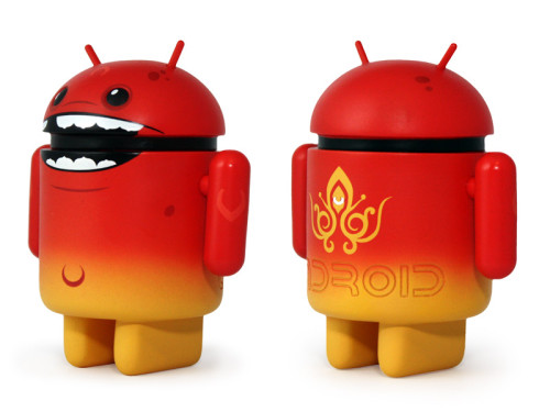android-s1-3b