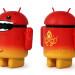 android-s1-3b thumbnail