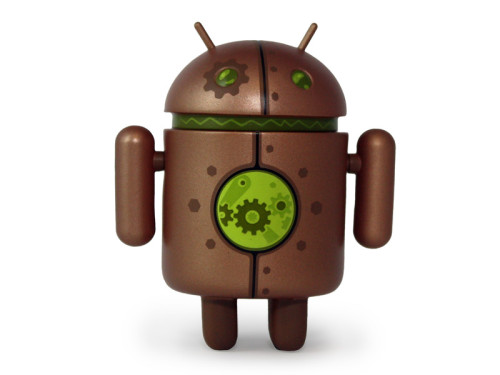android-s1-4a