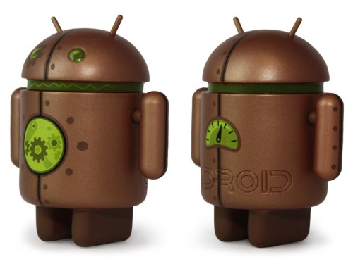 android-s1-4b