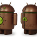 android-s1-4b thumbnail