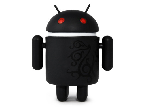 android-s1-5a