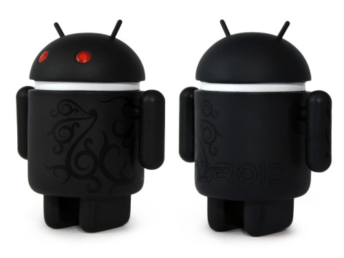 android-s1-5b