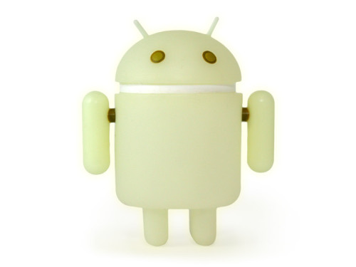 android-s1-6a