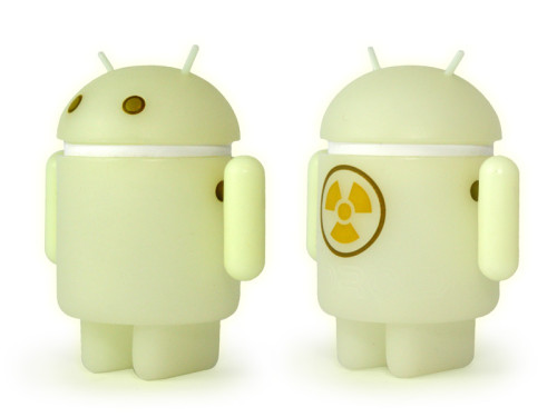 android-s1-6b