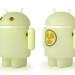 android-s1-6b thumbnail