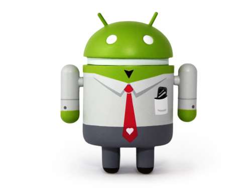 android-s1-7a