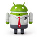 android-s1-7a thumbnail
