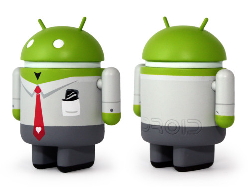 android-s1-7b
