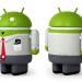 android-s1-7b thumbnail