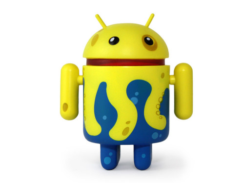 android-s1-8a