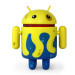 android-s1-8a thumbnail