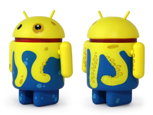 android-s1-8b