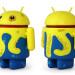 android-s1-8b thumbnail