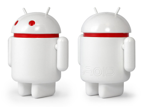 android-s1-9b