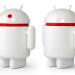 android-s1-9b thumbnail