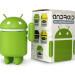 android-s1-box thumbnail