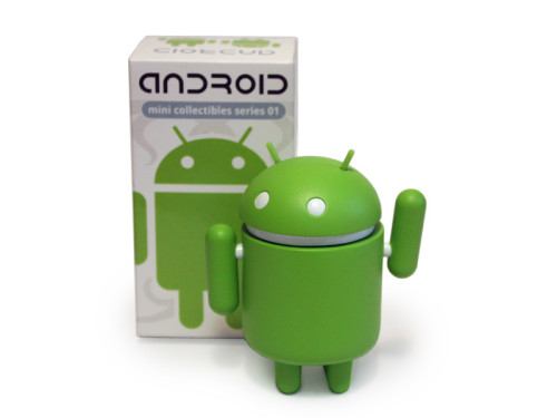 android-s1-box2