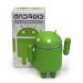 android-s1-box2 thumbnail