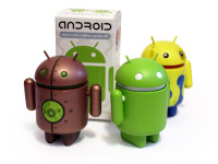 android-s1-group1
