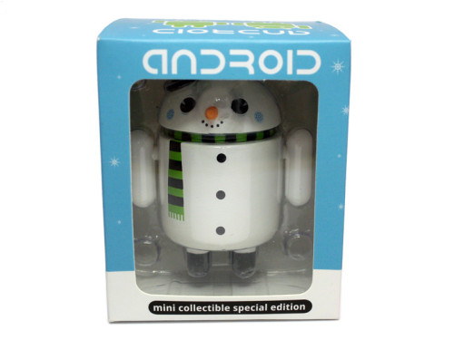 android-snowman-2-800
