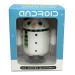 android-snowman-2-800 thumbnail