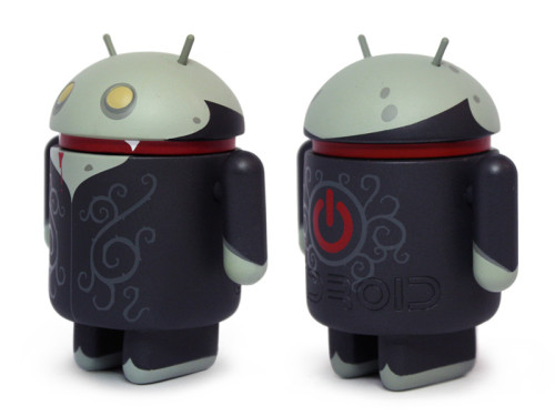 android-vampire-1b-800