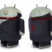 android-vampire-1b-800 thumbnail