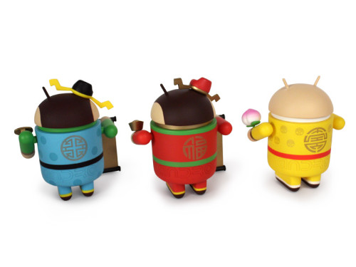 android_3gods_all_back_800