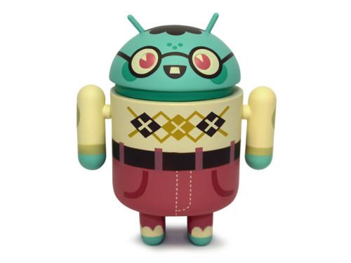 android_s2-bernard1