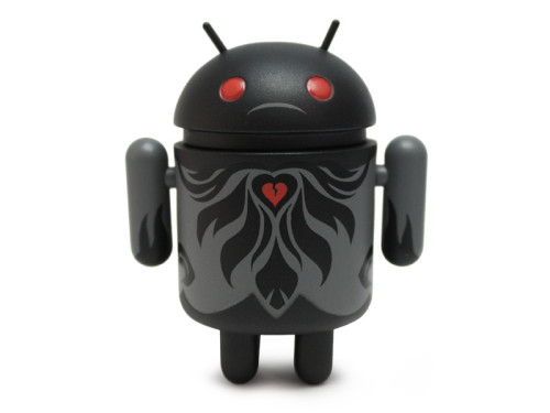 android_s2-blackbeard