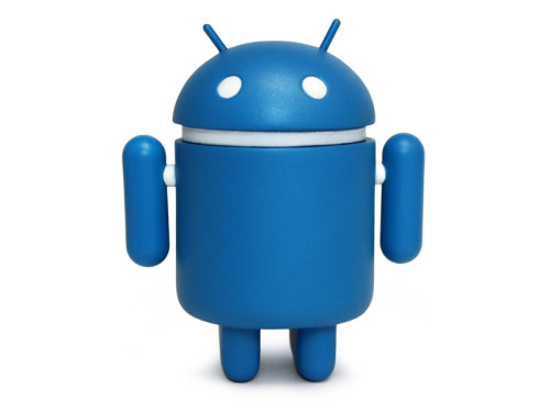 android_s2-bluebot1