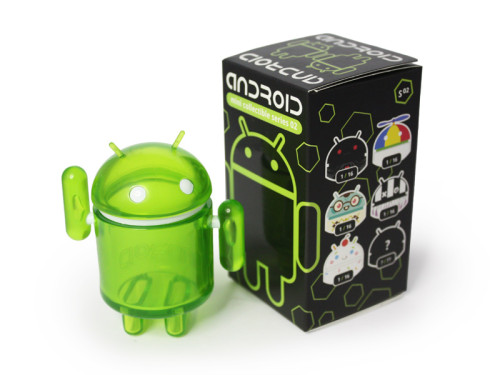 android_s2-box1f