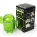 android_s2-box1f thumbnail