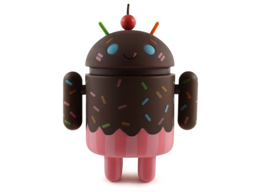 android_s2-chocolatecupcake_front