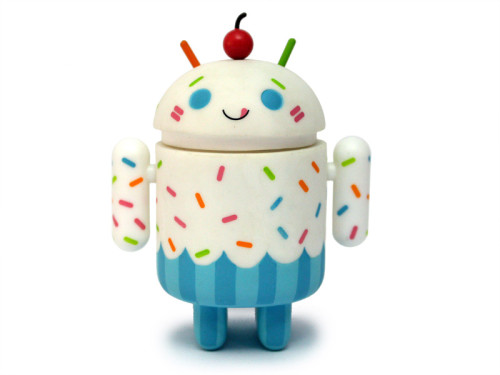 android_s2-cupcake