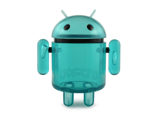 android_s2-cyanodroid_front