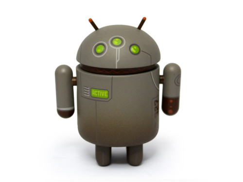 android_s2-gd-927