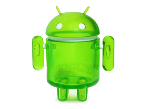 android_s2-greeneon