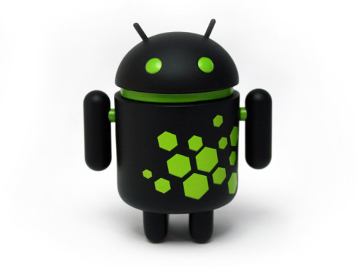 android_s2-hex1