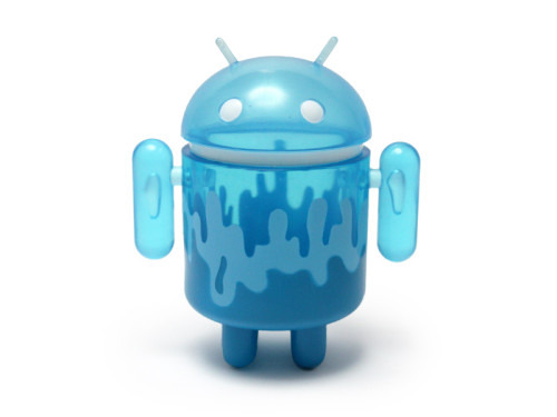 android_s2-iceberg