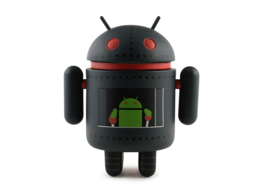 android_s2-mechandroid_front